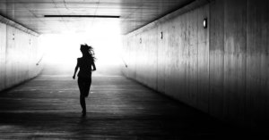 help-your-friend-see-the-light-at-the-end-of-the-divorce-tunnel